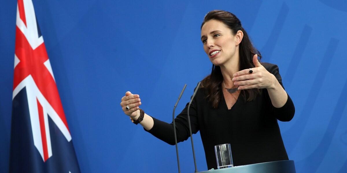 Nueva Zelanda obligará a los bancos a revelar el impacto climático de sus inversiones