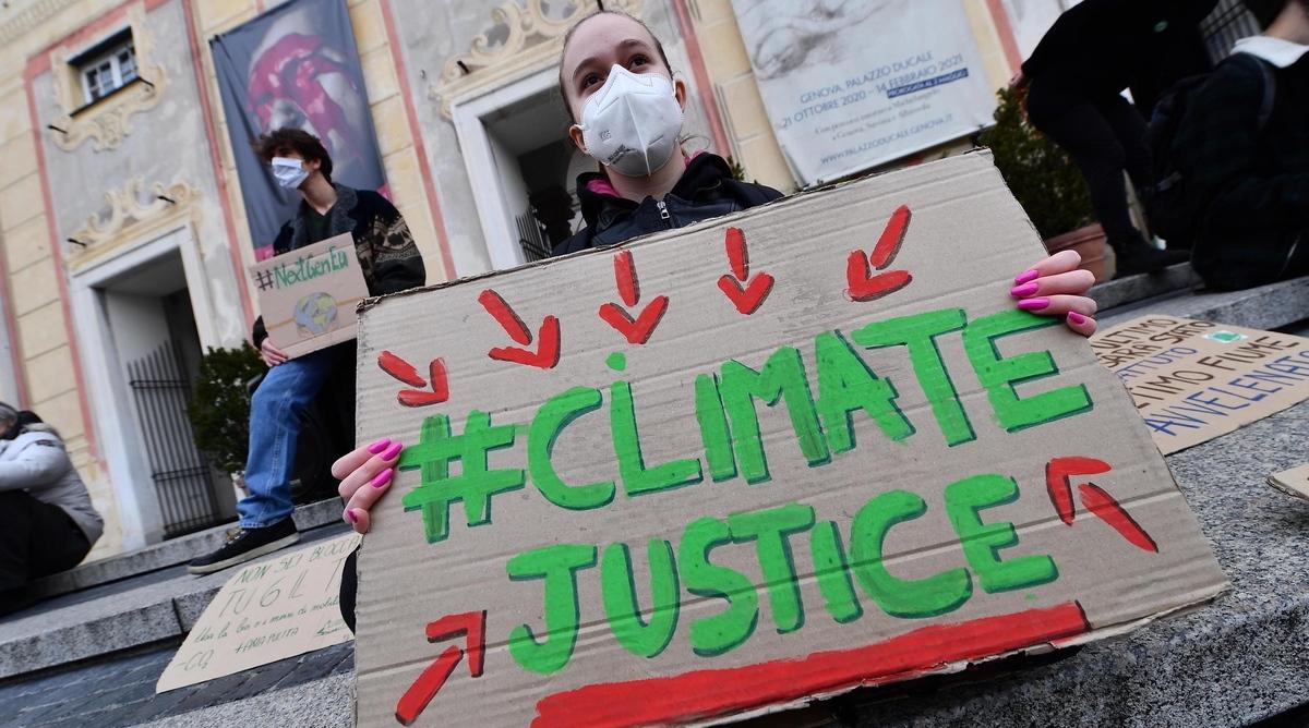Las nueve consecuencias que traerá el calentamiento global si no actuamos ahora