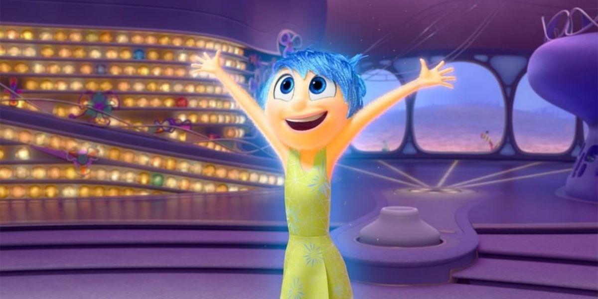 Pixar tendrá su primer personaje trans y está buscando adolescentes para interpretar su voz