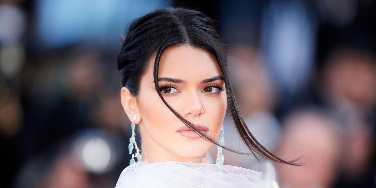 Kendall Jenner lanzó un comercial de su tequila y desató acusaciones de apropiación cultural