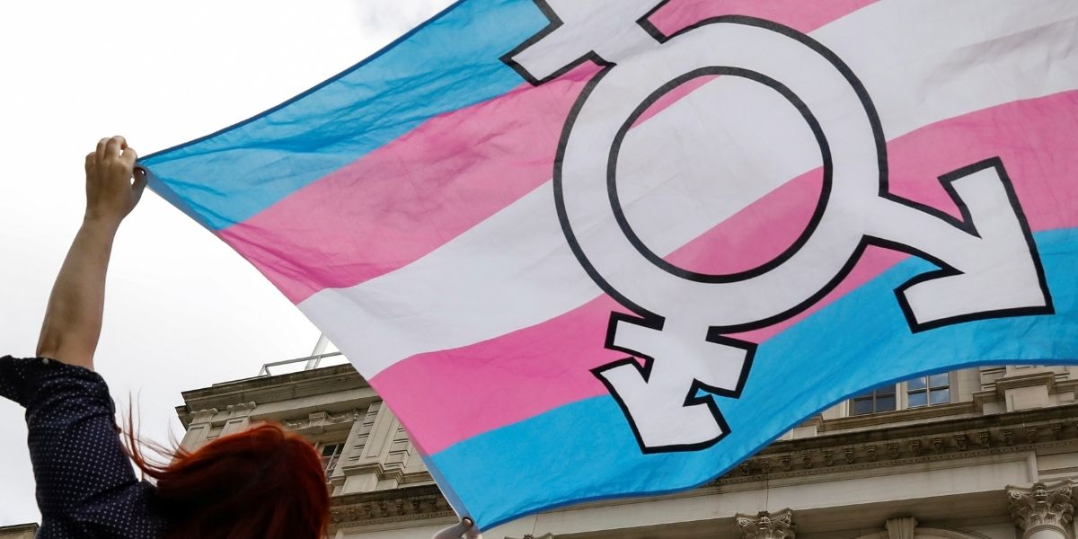 En Camerún dos mujeres transgénero fueron condenadas a prisión por «intento de homosexualidad»
