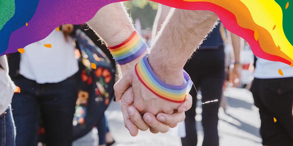Las personas homofóbicas son más propensas a padecer enfermedades mentales