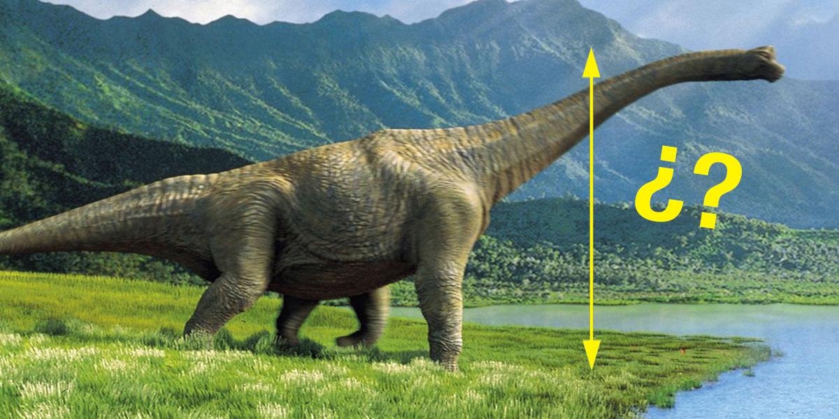 Científicos identifican una nueva especie de dinosaurio en Australia