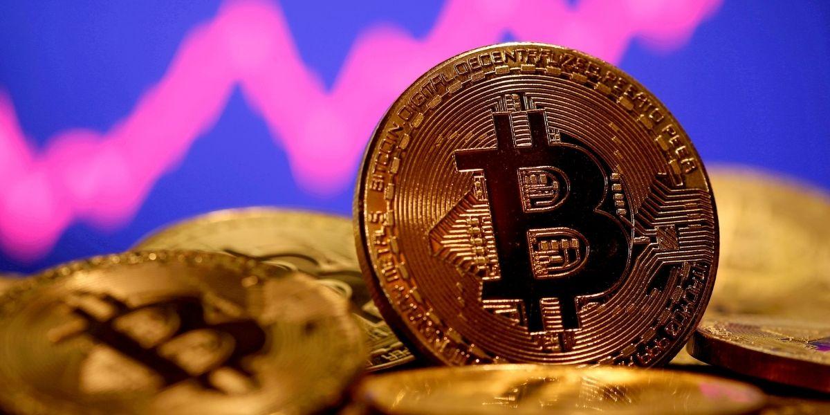 El Salvador se convierte en el primer país en aprobar el Bitcoin como moneda de intercambio