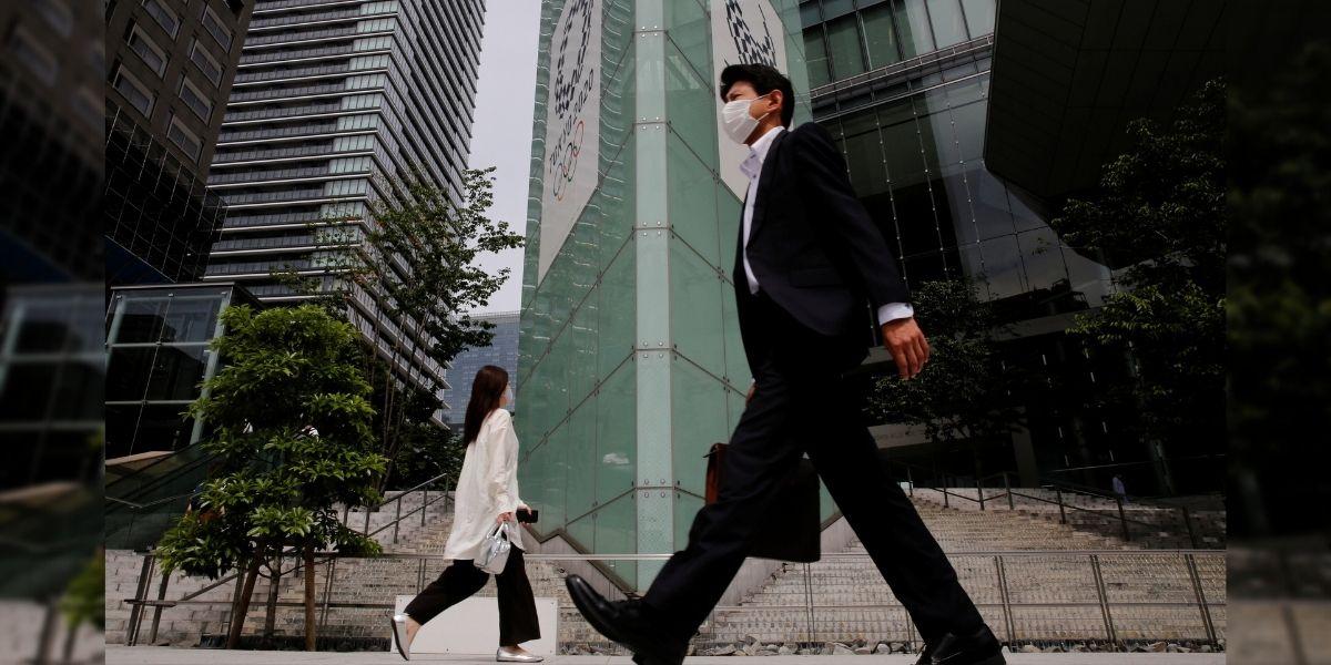 En Japón planean disminuir la semana laboral a cuatro días