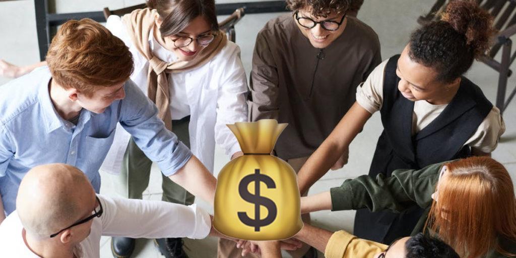 La renta universal básica es una medida plausible