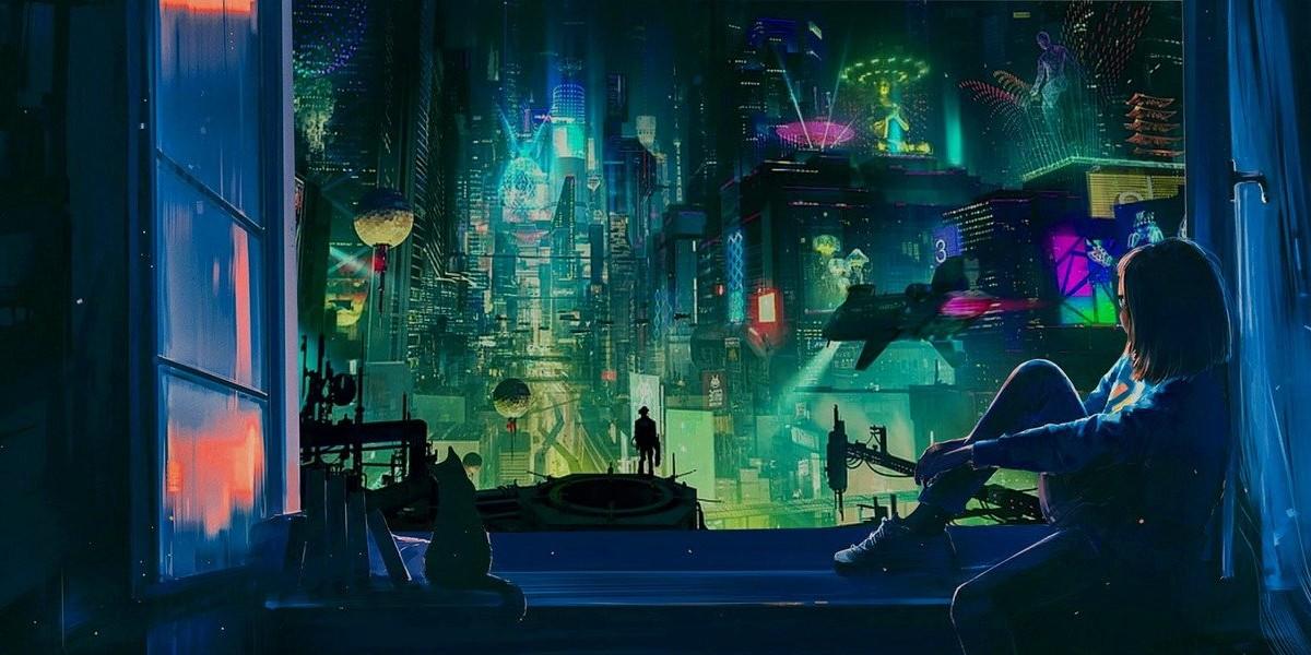 Ciencia ficción retro: cinco clásicos del cine que ya deberías haber visto