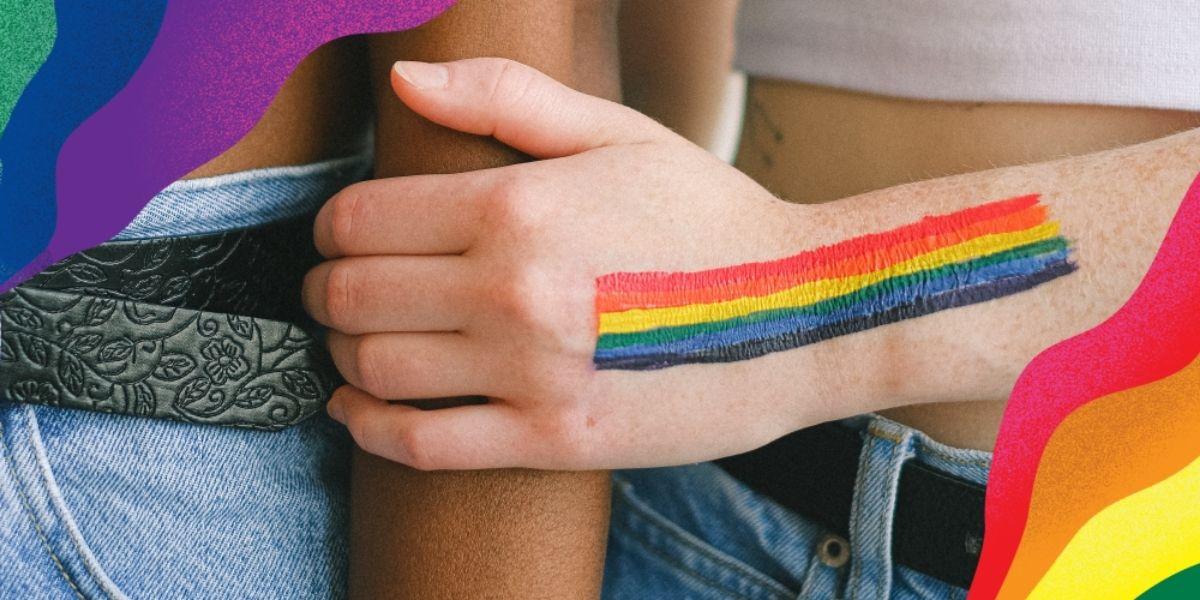 ¿Qué es la demisexualidad y qué la diferencia de la asexualidad?