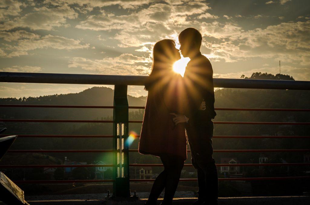 Deseo e Inteligencia: ¿Qué es ser sapiosexual?