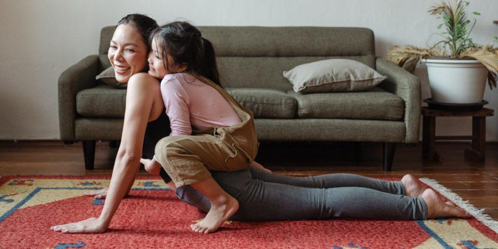 Genética y conducta: ¿Qué influye más en quienes somos?