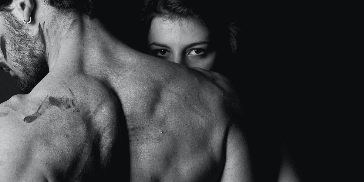 Qué es la grisexualidad y por qué es importante hablar de ella