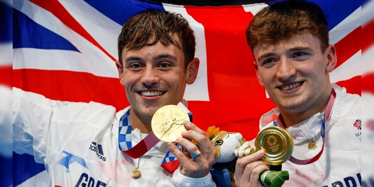 ¿Cuánto valen las medallas de oro de los Juegos Olímpicos?