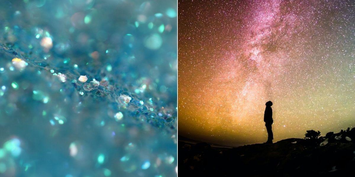 55 Cancri e, el extraño planeta cuya superficie es una gruesa capa de diamante