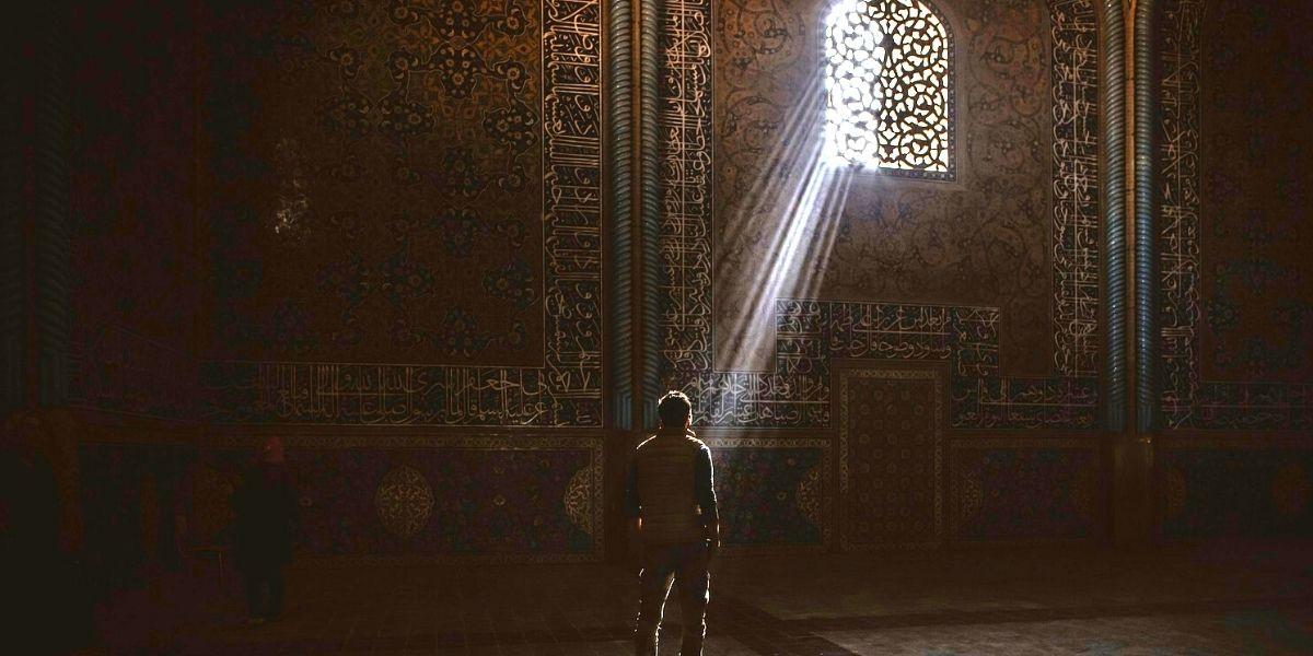 El Zoroastrismo: la religión que ha influido en nuestra historia más de lo que crees