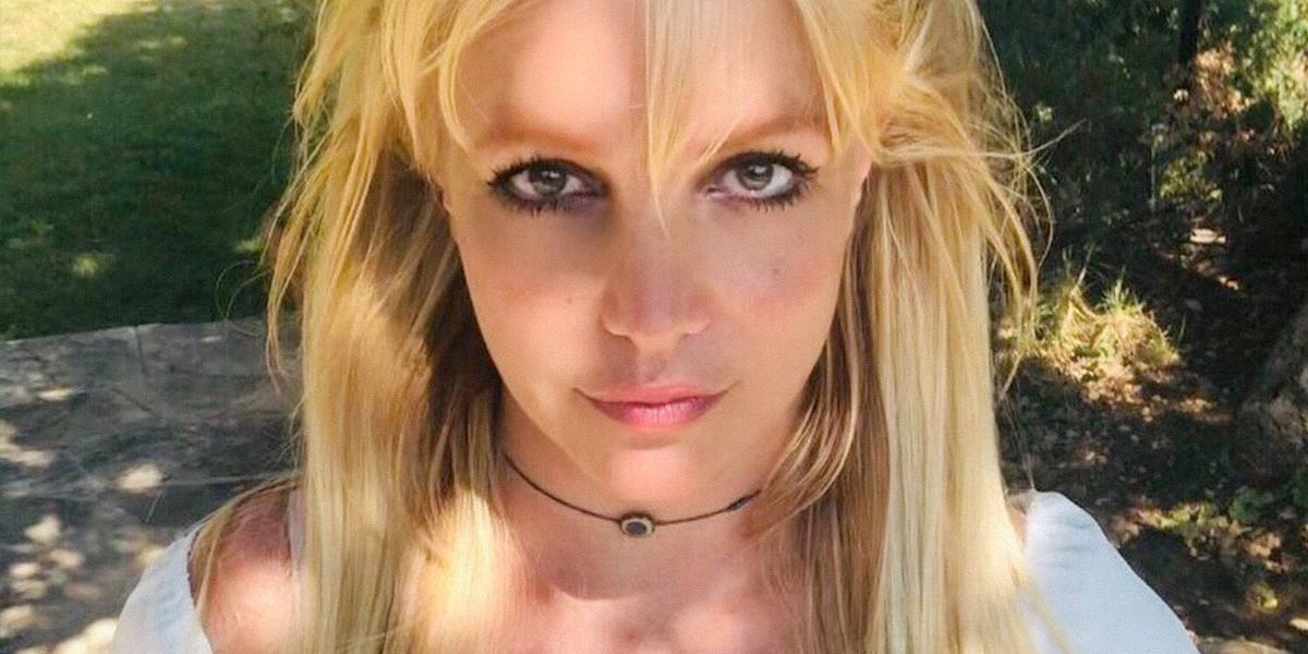 #FreeBritney: el padre de Britney Spears pide el final de la tutela de su hija