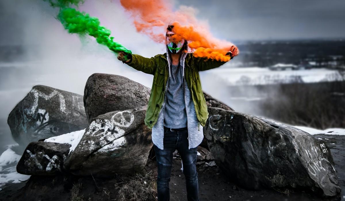 Gran Hambruna Irlandesa: El apocalipsis sucedió, y fue culpa de las patatas