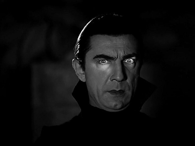 Vlad Tepes de Valaquia, la persona que inspiró la historia del Conde Drácula