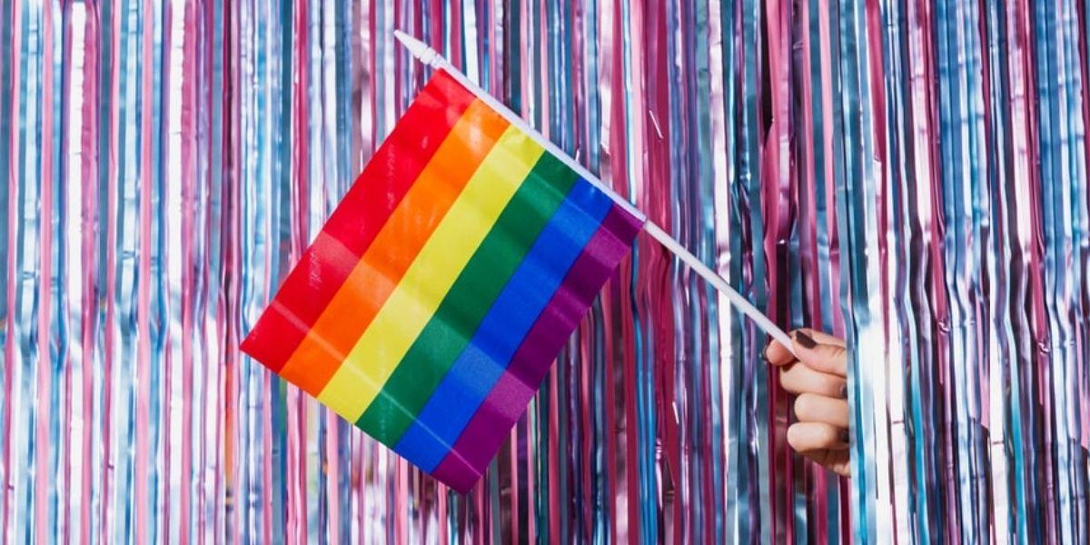 Una de cada 10 personas LGBT+ ha experimentado discriminación en su trabajo