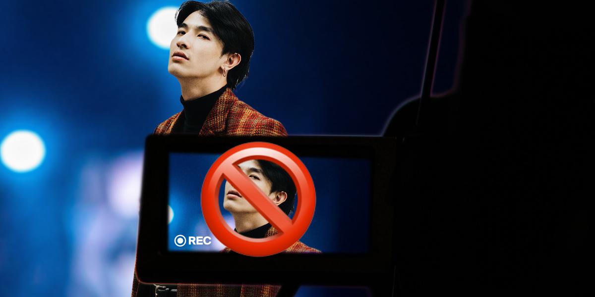 China prohíbe los reality shows y a los hombres con imagen «afeminada» en sus pantallas