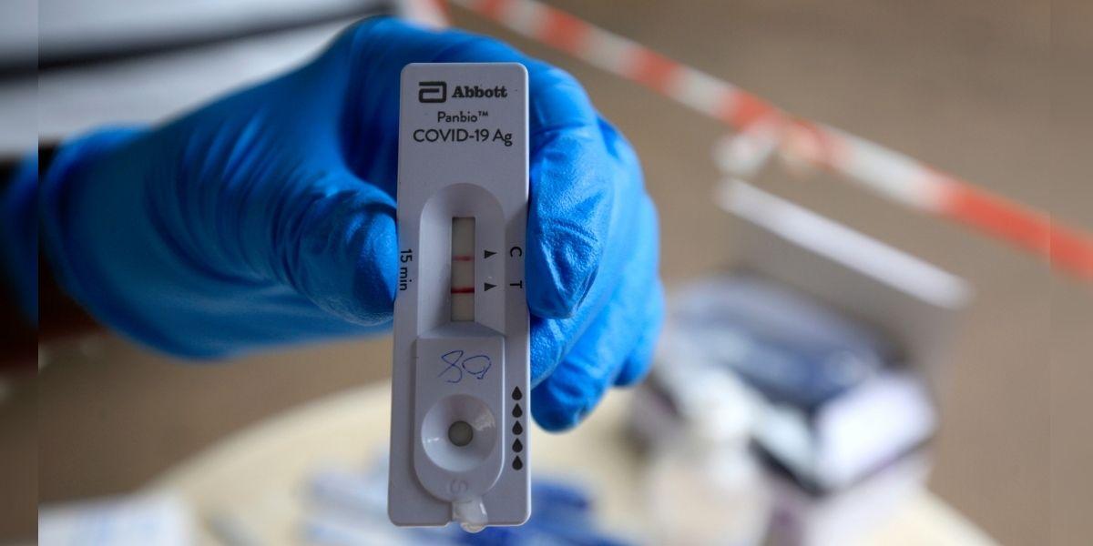 Samoa Americana, uno de los últimos lugares del mundo sin coronavirus, reporta su primera infección