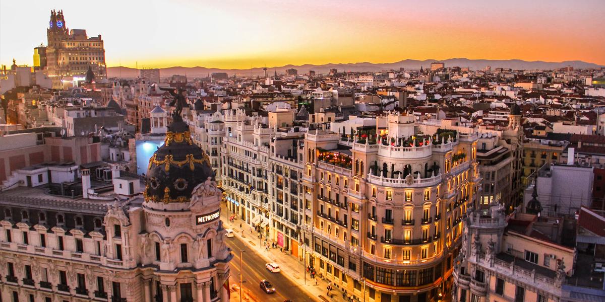 El Gobierno de España llega a un acuerdo para limitar por ley los precios del alquiler